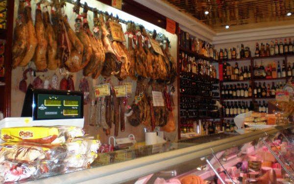 Un buen proveedor en Cádiz