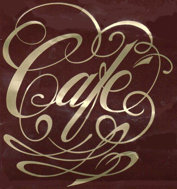 El café, factor individual y colectivo