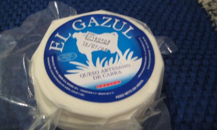 El show del queso fresco