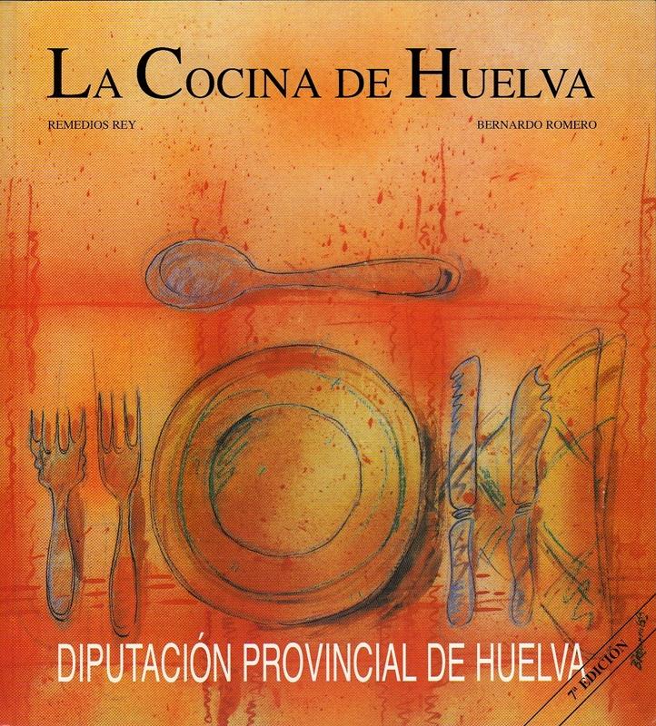 Feria del Libro y gastronomía en Huelva