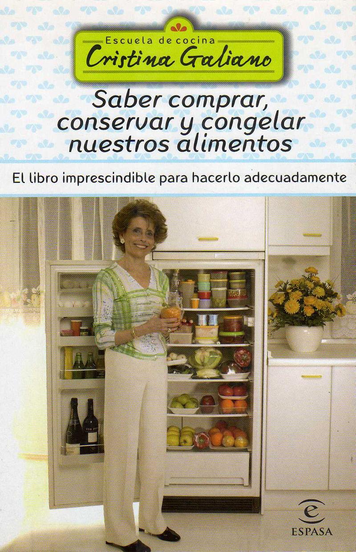 Comprobación de la calidad en frutas y verduras