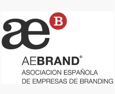 Branding, todo por la marca