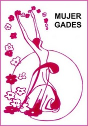 Proyecto Mujer Gades