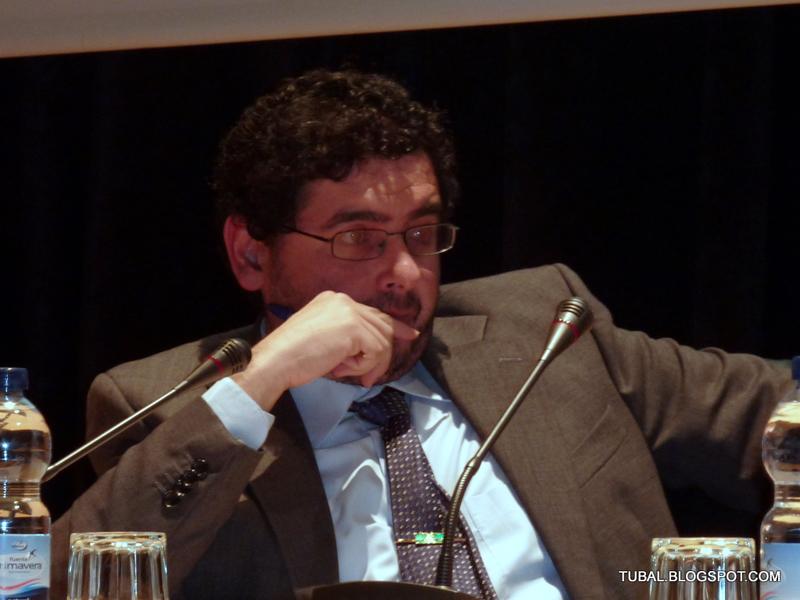 Pepe Monforte, Cádiz de Comé