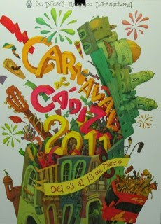 Carnaval saludable