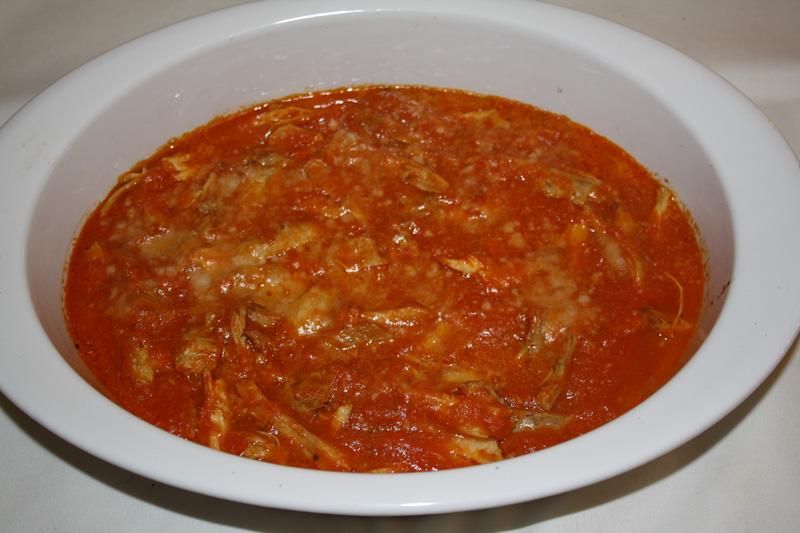 30 Recetas con Pechuga de pollo Gastronoma & Ca