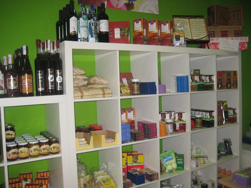1000 images about decoracion negocio on pinterest for Decoracion deportiva