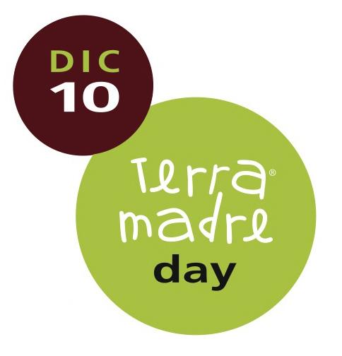 10 de diciembre, día de la Tierra Madre