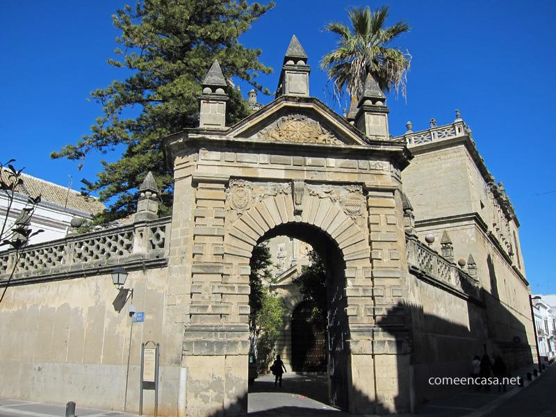 Sanlúcar de Barrameda: lo damos todo