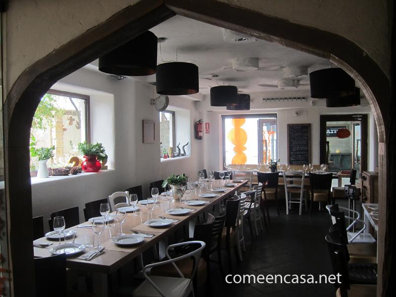 Comer bien y pagar poco en Cádiz
