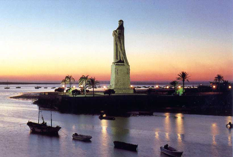 Junio 2012- Huelva