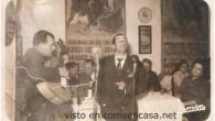 La Cueva, concursos flamencos1_editado-1