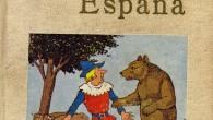 La Vieja España cuentos