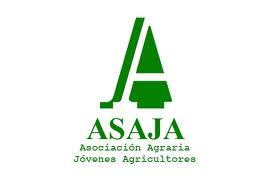 El campo según el presidente de Asaja