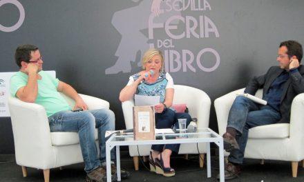 Las Crónicas de Cádiz, en Sevilla