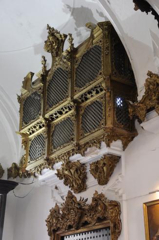 """El 10 de agosto, ven a """"La Noche Blanca"""" de Cádiz"""