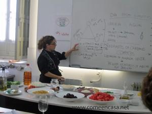 Cocina sssm martes1