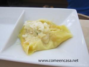 raviolis de pasta wonton rellenos2
