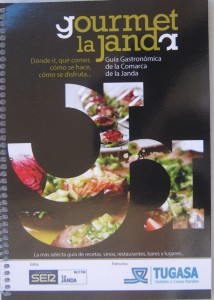 guia Janda Gourmet_editado-1