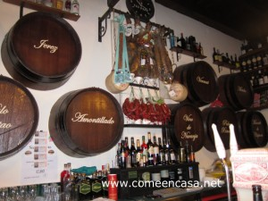 Manolo Cateca2