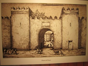 Puertas de Sevilla2
