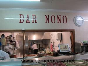 Bar Nono1