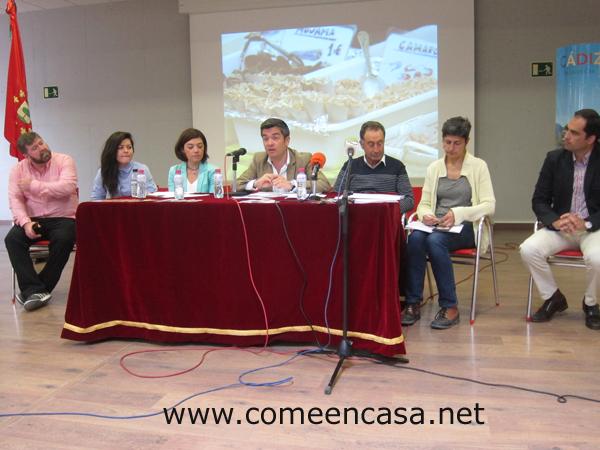 Trebujena se DesTapa: el evento