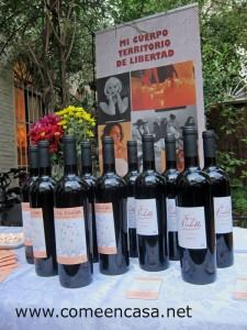 present vin violette1