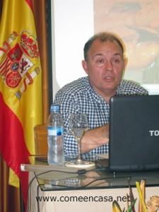Ateneo Paco Tigre1