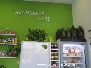 Alandalus2_editado-1