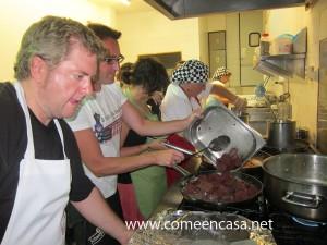 Blogueros cocineros2