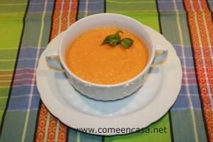 gazpacho de zanahorias_editado-1