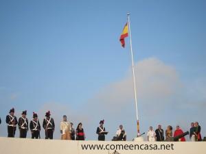 bandera Puntales1