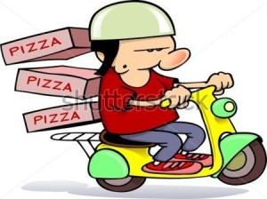 pizza-delivery-boy-on-scooter