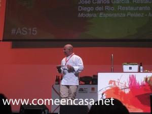 A.sabor.chivo-casqueria