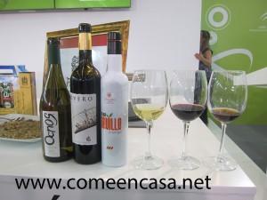 ASabor-arroces-vinos2