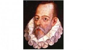 Miguel_de_Cervantes_y_Saavedra-Cervantes-El_Quijote_MDSIMA20140425_0186_1
