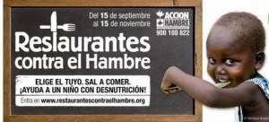 restaurantes-contra-el-hambre-madridea