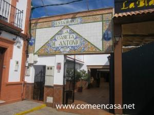 La Caseta de Antonio1