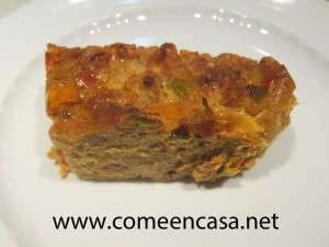 pastel de pimientos1