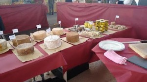 quesos villaluenga