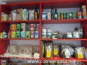 Las Libreras gourmet1