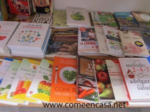 Las Libreras gourmet2