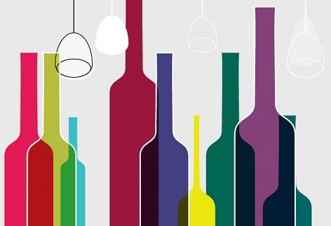 Llega Viña Sevilla, la Fiesta del vino