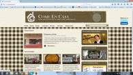 BLOG COMEENCASA_editado-1