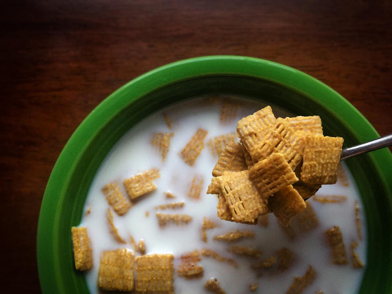 Principales diferencias entre los cereales integrales y los refinados
