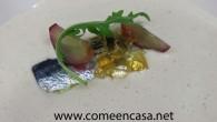 ajoblanco con sardinas marinadas y amontillado2