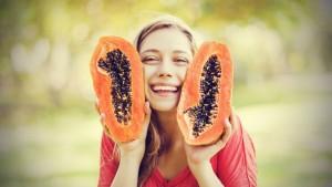 Comeencasa Papaya (1)