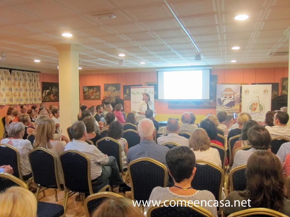 Flamenco y vino de Jerez: orígenes