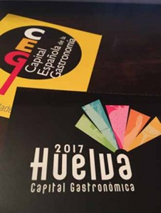 HD-18-10-LOGO-HUELVA-CEG-2017-okok_21_original